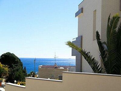 Image 12   4 bedroom villa for sale with 850m2 of land, Lloret de Mar, Girona Costa Brava, Catalonia 180309