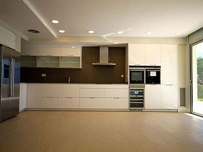 Image 14   4 bedroom villa for sale with 850m2 of land, Lloret de Mar, Girona Costa Brava, Catalonia 180309