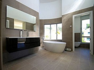Image 17   4 bedroom villa for sale with 850m2 of land, Lloret de Mar, Girona Costa Brava, Catalonia 180309