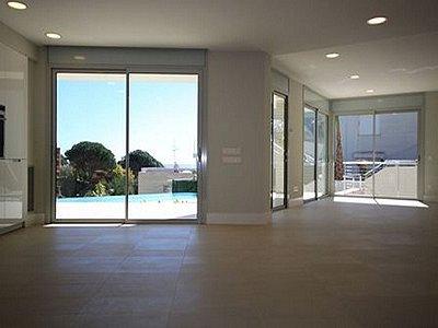 Image 18   4 bedroom villa for sale with 850m2 of land, Lloret de Mar, Girona Costa Brava, Catalonia 180309