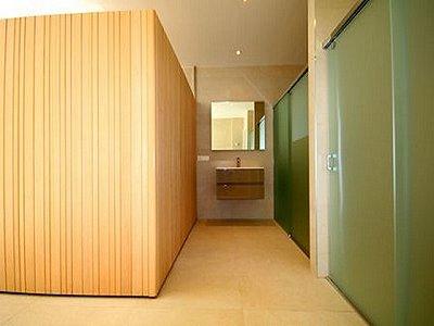 Image 19   4 bedroom villa for sale with 850m2 of land, Lloret de Mar, Girona Costa Brava, Catalonia 180309