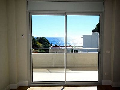 Image 20   4 bedroom villa for sale with 850m2 of land, Lloret de Mar, Girona Costa Brava, Catalonia 180309