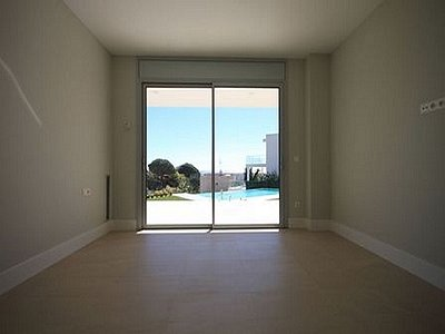 Image 22   4 bedroom villa for sale with 850m2 of land, Lloret de Mar, Girona Costa Brava, Catalonia 180309
