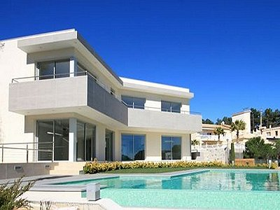 Image 26   4 bedroom villa for sale with 850m2 of land, Lloret de Mar, Girona Costa Brava, Catalonia 180309