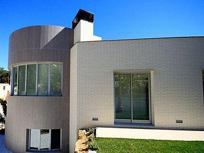 Image 28   4 bedroom villa for sale with 850m2 of land, Lloret de Mar, Girona Costa Brava, Catalonia 180309