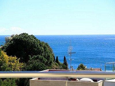 Image 4   4 bedroom villa for sale with 850m2 of land, Lloret de Mar, Girona Costa Brava, Catalonia 180309