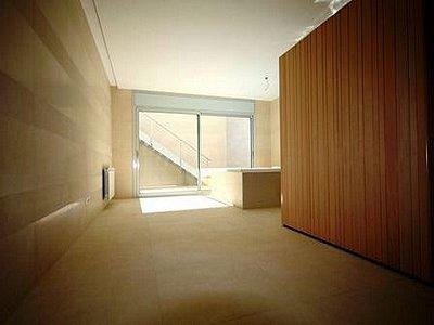 Image 5   4 bedroom villa for sale with 850m2 of land, Lloret de Mar, Girona Costa Brava, Catalonia 180309