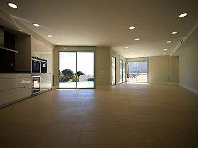 Image 7   4 bedroom villa for sale with 850m2 of land, Lloret de Mar, Girona Costa Brava, Catalonia 180309