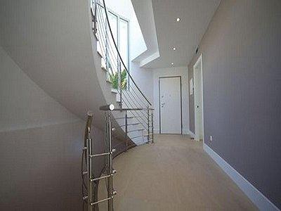 Image 9   4 bedroom villa for sale with 850m2 of land, Lloret de Mar, Girona Costa Brava, Catalonia 180309