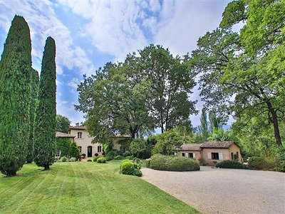 8 bedroom house for sale, Chateauneuf, Grasse, French Riviera