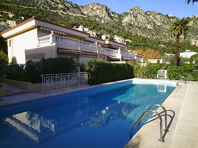 1 bedroom apartment for sale, Beaulieu sur Mer, Provence French Riviera