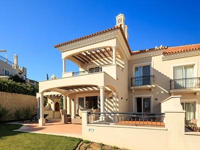3 bedroom apartment for sale, Dunas Douradas, Vale do Lobo, Algarve Golden Triangle