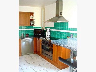 Image 2 | 4 bedroom apartment for sale, Aix en Provence, Bouches-du-Rhone , Provence 180446