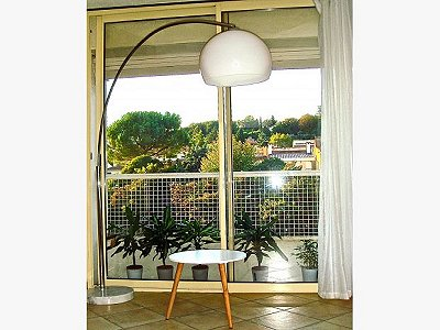 Image 3 | 4 bedroom apartment for sale, Aix en Provence, Bouches-du-Rhone , Provence 180446