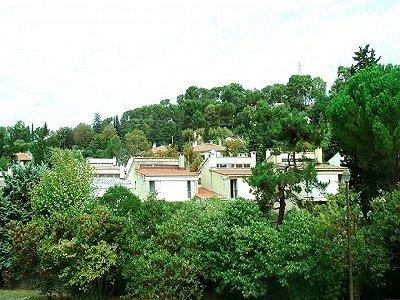 Image 4 | 4 bedroom apartment for sale, Aix en Provence, Bouches-du-Rhone , Provence 180446