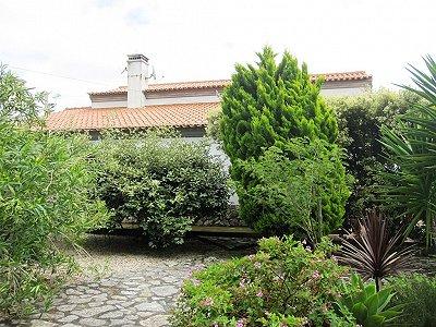 Image 11   4 bedroom villa for sale with 1,500m2 of land, Lourinha, Lisbon District, Costa de Prata Silver Coast 180562
