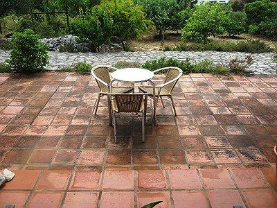 Image 14   4 bedroom villa for sale with 1,500m2 of land, Lourinha, Lisbon District, Costa de Prata Silver Coast 180562