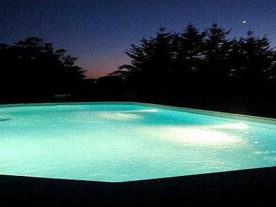 Image 18   4 bedroom villa for sale with 1,500m2 of land, Lourinha, Lisbon District, Costa de Prata Silver Coast 180562