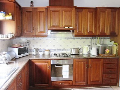 Image 21   4 bedroom villa for sale with 1,500m2 of land, Lourinha, Lisbon District, Costa de Prata Silver Coast 180562