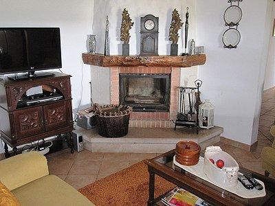 Image 22   4 bedroom villa for sale with 1,500m2 of land, Lourinha, Lisbon District, Costa de Prata Silver Coast 180562