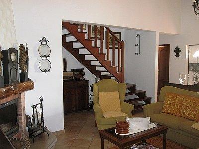 Image 23   4 bedroom villa for sale with 1,500m2 of land, Lourinha, Lisbon District, Costa de Prata Silver Coast 180562