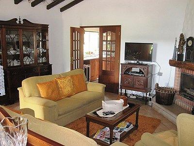 Image 24   4 bedroom villa for sale with 1,500m2 of land, Lourinha, Lisbon District, Costa de Prata Silver Coast 180562