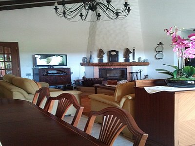 Image 25   4 bedroom villa for sale with 1,500m2 of land, Lourinha, Lisbon District, Costa de Prata Silver Coast 180562
