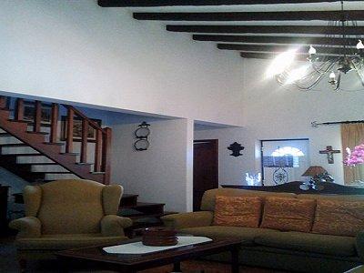 Image 26   4 bedroom villa for sale with 1,500m2 of land, Lourinha, Lisbon District, Costa de Prata Silver Coast 180562