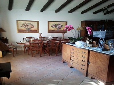 Image 27   4 bedroom villa for sale with 1,500m2 of land, Lourinha, Lisbon District, Costa de Prata Silver Coast 180562
