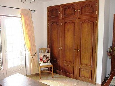 Image 28   4 bedroom villa for sale with 1,500m2 of land, Lourinha, Lisbon District, Costa de Prata Silver Coast 180562