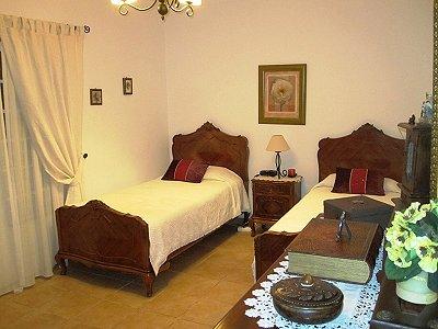 Image 29   4 bedroom villa for sale with 1,500m2 of land, Lourinha, Lisbon District, Costa de Prata Silver Coast 180562