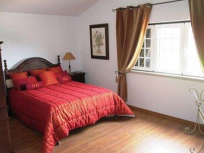 Image 31   4 bedroom villa for sale with 1,500m2 of land, Lourinha, Lisbon District, Costa de Prata Silver Coast 180562