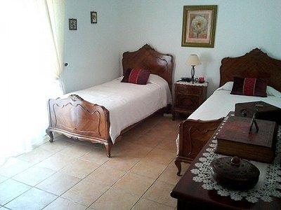 Image 35   4 bedroom villa for sale with 1,500m2 of land, Lourinha, Lisbon District, Costa de Prata Silver Coast 180562