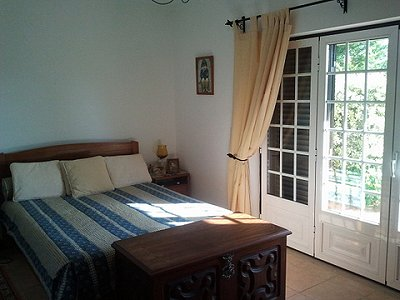 Image 36   4 bedroom villa for sale with 1,500m2 of land, Lourinha, Lisbon District, Costa de Prata Silver Coast 180562