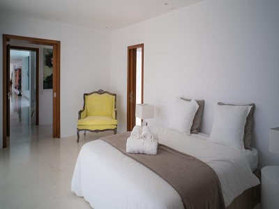 Image 10 | 7 bedroom villa for sale, Sol de Mallorca, Calvia, Mallorca 180594