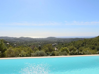 Image 2 | 7 bedroom villa for sale, Sol de Mallorca, Calvia, Mallorca 180594