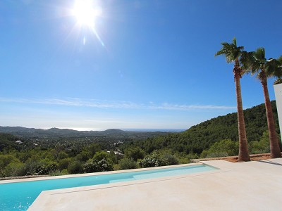 Image 3 | 7 bedroom villa for sale, Sol de Mallorca, Calvia, Mallorca 180594