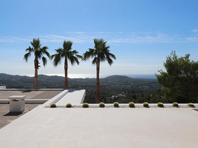 Image 4 | 7 bedroom villa for sale, Sol de Mallorca, Calvia, Mallorca 180594