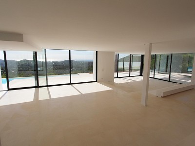 Image 7 | 7 bedroom villa for sale, Sol de Mallorca, Calvia, Mallorca 180594
