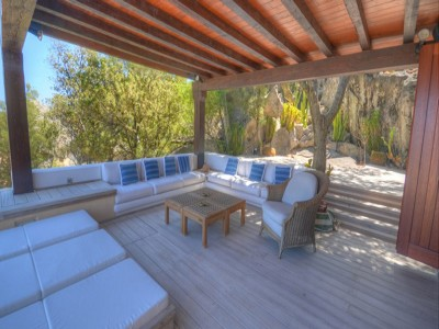 8 bedroom villa for sale, Porto Rotondo, Olbia-Tempio, Sardinia