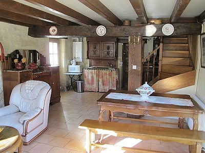 Image 11 | 9 bedroom farmhouse for sale with 7,500m2 of land, Bordeaux, Gironde , Aquitaine 180713