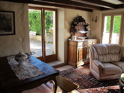 Image 12 | 9 bedroom farmhouse for sale with 7,500m2 of land, Bordeaux, Gironde , Aquitaine 180713