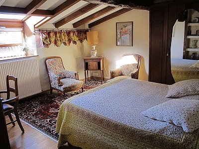Image 14 | 9 bedroom farmhouse for sale with 7,500m2 of land, Bordeaux, Gironde , Aquitaine 180713