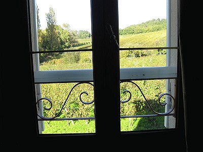 Image 16 | 9 bedroom farmhouse for sale with 7,500m2 of land, Bordeaux, Gironde , Aquitaine 180713