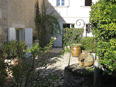 Image 23 | 9 bedroom farmhouse for sale with 7,500m2 of land, Bordeaux, Gironde , Aquitaine 180713