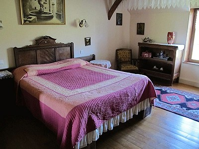 Image 7 | 9 bedroom farmhouse for sale with 7,500m2 of land, Bordeaux, Gironde , Aquitaine 180713
