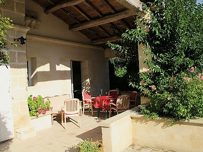 Image 8 | 9 bedroom farmhouse for sale with 7,500m2 of land, Bordeaux, Gironde , Aquitaine 180713