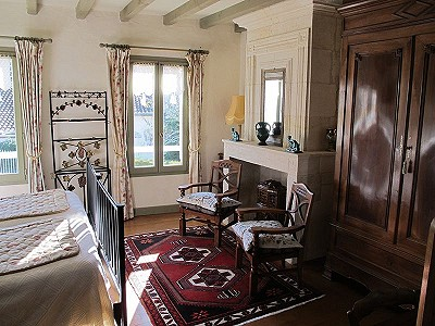 Image 9 | 9 bedroom farmhouse for sale with 7,500m2 of land, Bordeaux, Gironde , Aquitaine 180713