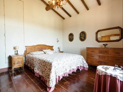 Image 13 | Award Winning Tuscan Vineyard and Wine Estate for sale  180731