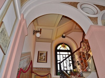 Image 4 | 8 bedroom hotel for sale, Marsciano, Perugia, Umbria 180763
